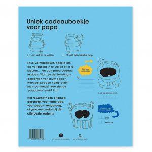 voor-mijn-liefste-papa-invulboek-emma-thyssen-mama-baas-lannoo