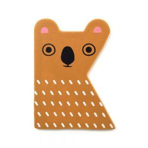 wooden-letter-k-koala-petit-monkey