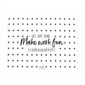 cadeaupakket-'get-shit-done,-make-work-fun'-zoedt