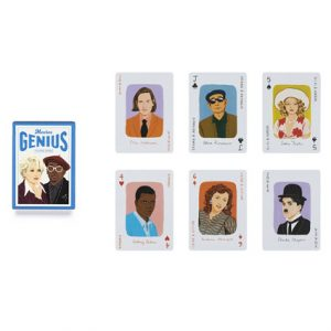 genius-movies-laurence-king-playing-cards