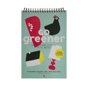 go-greener-uitgeverij-snor