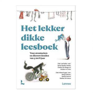 het-lekker-dikke-leesboek-lannoo