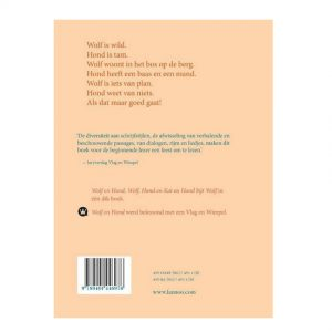 het-woeste-boek-van-wolf-en-hond-lannoo