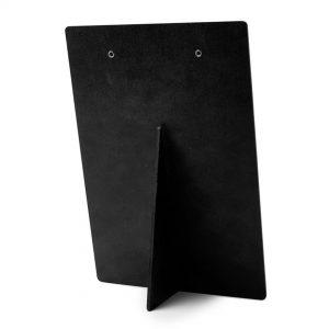 houten-klembord-a5-a6-zwart-zoedt