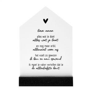 huisje-met-gedicht-voor-de-allerliefste-moeder-in-cadeauverpakking-zoedt