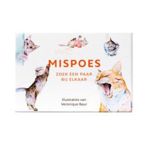 memospel-mispoes-memory-spel