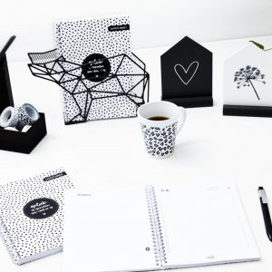 planner-things-to-do-'geluk-is-genieten-van-wat-er-is'-in-a5-formaat-zoedt
