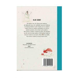 pocket-winterboek-uitgeverij-snor