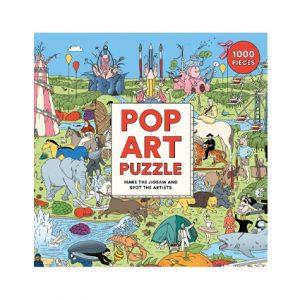 pop-art-puzzle-laurence-king