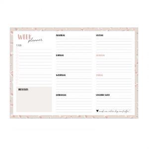 weekplanner-a4-per-5-stuks-miekinvorm