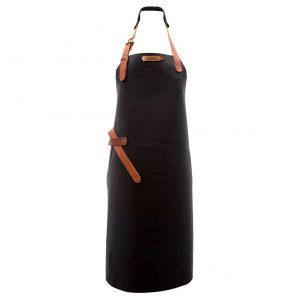 xapron-luxe-leren-bbq-schort-montana-kleur-black