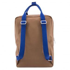 large-backpack-envelope-deluxe-sticky-lemon
