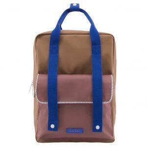 large-backpack-envelope-deluxe-sugar-brown-sticky-lemon