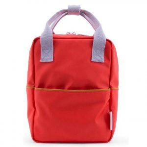 small-backpack-corduroy-sporty-red-sticky-lemon