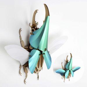 assembli-hercules-beetle-caribbean-green