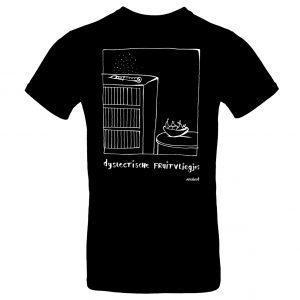 argibald-shirt-fruitvliegjes