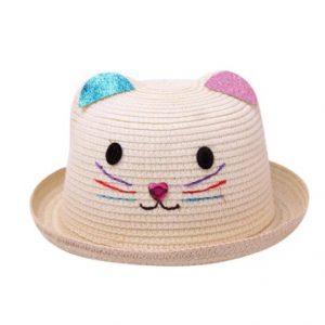 beren-hoed-naturel-meisjes