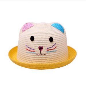 beren-hoed-meisjes