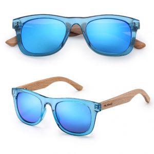 houten-bamboo-zonnenbril-kids-blauw