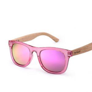 houten-bamboo-zonnenbril-kids-paars
