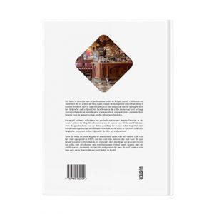 authentieke-belgische-cafés-uitgeverij-luster