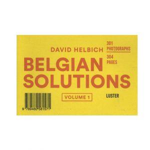 belgian-solutions-uitgeverij-luster