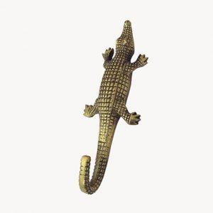curtis-crocodile-haak-doing-goods