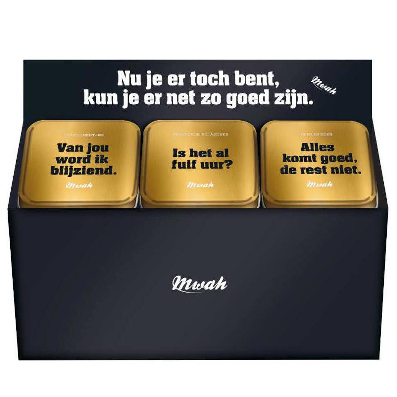 mwah-cadeau-blik