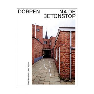 dorpen-na-de-betonstop-public-space