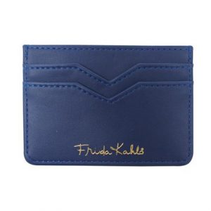 frida-kahlo-tropical-card-holder