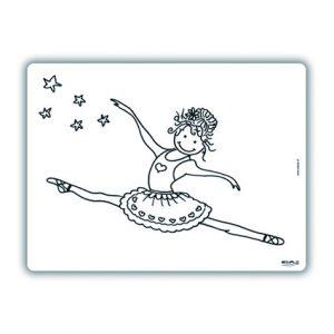 herkleurbare-placemat-ballerina-edwali