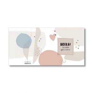 hoera-jullie-worden-opa-en-oma-dubbele-ansichtkaart