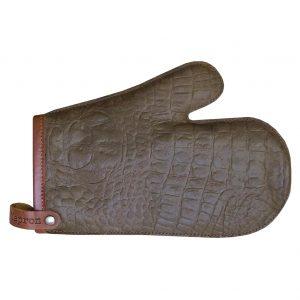 xapron-leren-bbq-ovenwant-caiman-kleur-rust