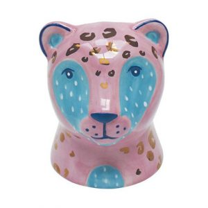 savannah-leopard-pot-house-of-disaster
