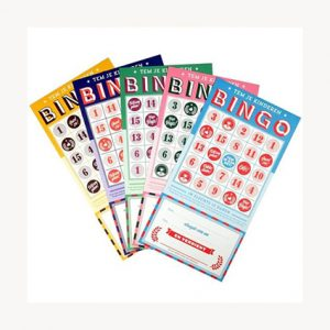 tem-je-kinderen-bingo-stratier