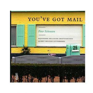you've-got-mail-uitgeverij-luster