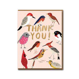 carolyn-suzuki-thank-you-feathered-friends