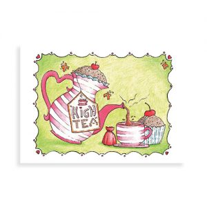 illustraver-high-tea-uitnodiging