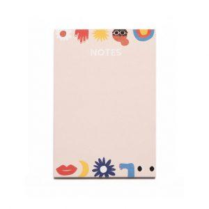 carolyn-suzuki-notepad-notitieblok-california
