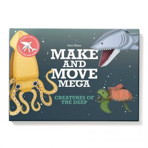 make-and-move-mega-creatures-of-the-deep