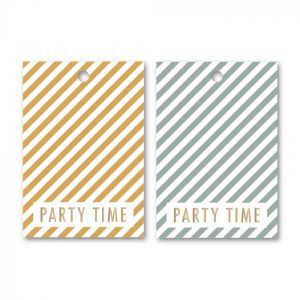 party-time-cadeaulabel-house-of-products