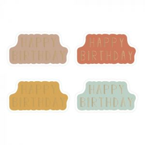 house-of-products-sticker-happy-birthday-gold