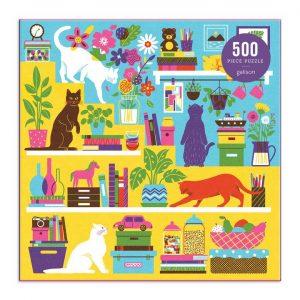 curious-cats-500-piece-puzzle-500-piece-puzzles-galison