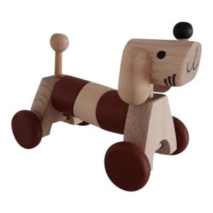 o-that-hebbedingetjes-trek-hond