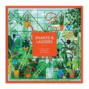 snakes-ladders-classic-game-bandana-classic-game-bandana-galison