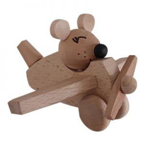 o-that-hebbedingetjes-muis-vliegtuig