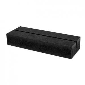 zoedt-muurcirkel-standaard-zwart-hout-