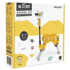 the-offbits-large-giraffe-bit-kit