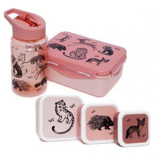 complete-set-petit-monkey-pink-animals