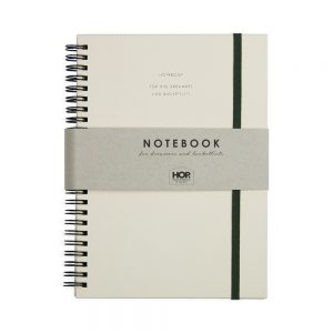 notebook-honey-nude-house-of-products
